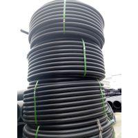 苏州爱知管业厂价直销PE穿线管、HDPE穿线管