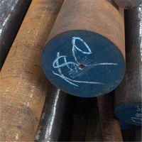国标cr12mov模具钢材销售 乐从cr12mov圆钢 板零售开锯