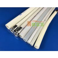 配料罐硅胶管、制药厂用输送管、卫生级铂金硫化硅胶管、深圳诺思WH00225软管