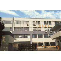江苏激光设备厂商 制造和销售激光系列产品 激光设备 设备配件 焊接加工