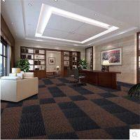 黄山市2019银河系列图案酒店印花地毯