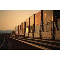 上海铁路货运零担