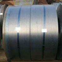 厂家直销 普碳卷Q235B 保险柜用12.5鞍钢热轧卷
