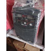 济南焊割设备二保焊机批发物美价廉