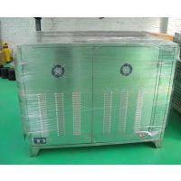 纯水设备多少钱-合肥淳烽科技公司-亳州纯水设备