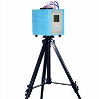 空气有毒有害气体采样仪 KY-2021型大气采样器