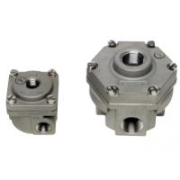 进口美国versa电磁阀VBH-4703