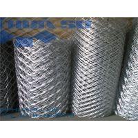 【拍样品专用】铝美格网、铝美格网厂家、安平铝美格、铝制美格网