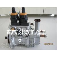 想买价格低小松原装配件|400-7柴油泵6156-71-1111 山特松正正规单位