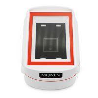 巨豪MX-22 一二维扫描器超市快递扫描平台屏幕扫码枪开票支付盒子