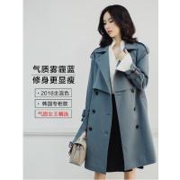 杭州品牌【桑索】18秋冬上新,广州品牌女装折扣尾货批发