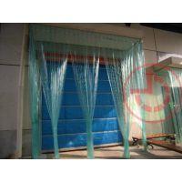 广东PVC软门帘透明强力胶水九点软质聚氯乙烯PVC专用胶水厂家