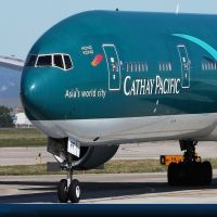 国际空运 空运到英国 深圳香港北京起飞时效稳定 仓位充足