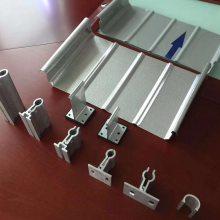 广西南宁铝镁锰板,南宁铝镁锰屋面板厂家今日最新价格