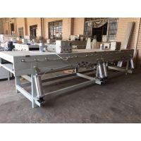 固化生产设备红外线流平机 烤箱烘干隧道炉 干燥机 专业定制