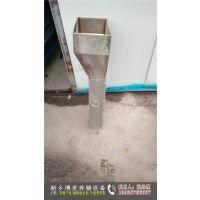 茂名干湿猪料槽|干湿猪料槽|技术培训演示