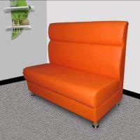餐厅沙发卡座甜品店沙发款式,龙岗餐厅家具沙发厂定做各式餐饮沙发中式卡座