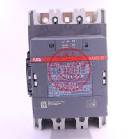 大量现货ABB低压接触器AX260-30-11