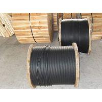矿用束管使用方法