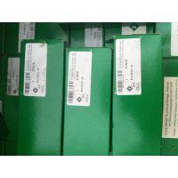 INA滑块现货直发全国KWVE35WLG2V1德国原包装带油脂滑块