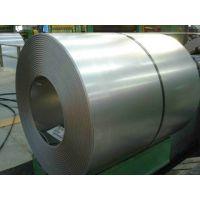 云南铝板哪家有现货、昆明铝板价格行情、BLCE+Z