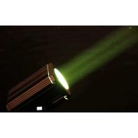 深圳宇发光电 LED空中玫瑰探照灯 户外激光灯