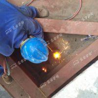 耐火材料施工技术要求 耐火浇注料价格 不定形耐火材料厂家