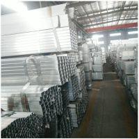 方管厂家生产批发 Q345B大口径厚壁热轧方矩管 欢迎新老客户洽谈