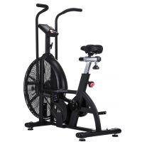【德州健身器材公司排名_排行榜_十大品牌_口碑好的健身器材公司.风扇动感单车健身房器材风阻健身车