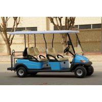 利凯供应6座电动高尔夫,四轮电动高尔夫球车