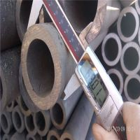 精密无缝管 高压锅炉管 流体管 冷轧管 机械加工管 大小口径管