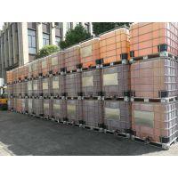 PVC透明膜专用环保钡锌稳定剂 超透膜稳定剂