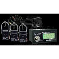 珠海阿普顿电气--APT-300电流、电缆温度及故障在线监测仪,环网开关柜、电缆分支箱、箱变