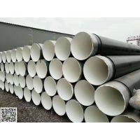 长春直缝高频焊管方管圆管方矩管镀锌管大棚管螺旋管防腐保温管异性管