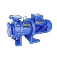 供新疆磁力泵和乌鲁木齐离心泵价格