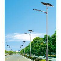 河北唐山太阳能路灯配置 龙江厂家有现货的(一级资质)