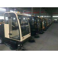 厂家出售东风道路清扫车,吸尘车,电动洗扫车,全国配送,排量多种供选L