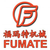 苏州福玛特机械科技有限公司