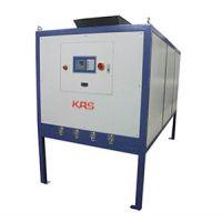 竖式冷却机***新价格 饼干冷却机供应商 竖式冷却机型号规格