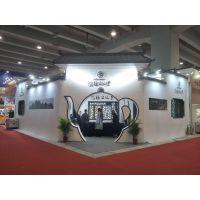 广州邦威专注展会服务 优质铝型材展架安装 会场布置策划