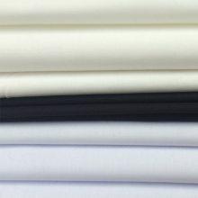 涤棉口袋布 服装里布 工装面料 涤棉腰里布 印花底布