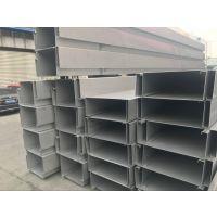无锡不锈钢天沟水槽材料加工