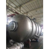 西安钛都生产供应钛设备