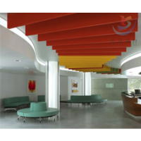 兰州 建材市场 专供 岩棉吸音天花板 玻纤吸音板