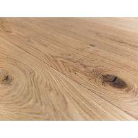 怎么选到纹理漂亮颜色好看的实木地板