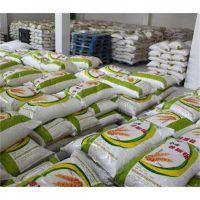 芜湖回收过期面粉怎么处理-硕达回收
