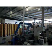 优质聚氨酯铁桶-鑫盛达制桶厂-攀枝花聚氨酯铁桶