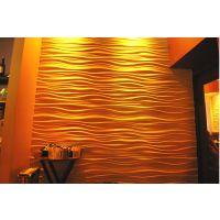 广东装饰板材修背景材料-立体波浪板-工艺通花板-浮雕板-镂空板厂家-东林雕刻加工厂