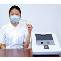 供应日本兴研1005R-08防毒面具恒越峰特销