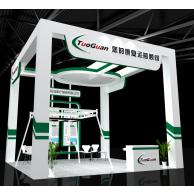 2018中国(宁波)五金机电博览会